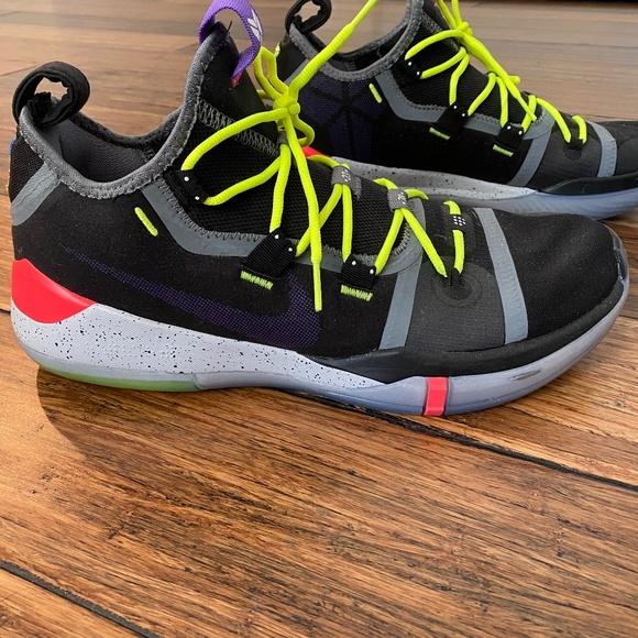 Nike Shoes | Nike Kobe Ad Exodus Chaos